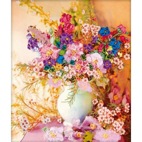 Kwiatowy zapach