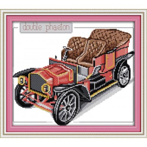Samochód (2)