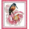 Koliberek