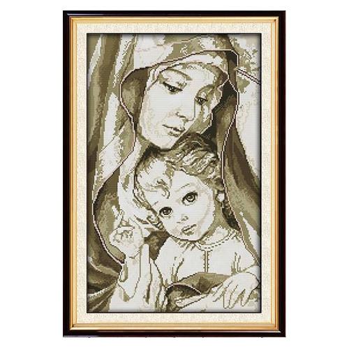 Maryja 2