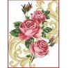 Róża 5