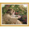 Jezus i dziecko