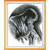 Jezus (8)