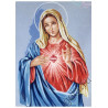 Serce Matki Bożej
