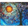 Zestaw do diamond painting - Drzewo marzeń