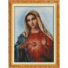 Najświętsze Serce Maryi 1
