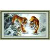 Potężne Tygrysy