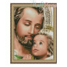 Józef i Jezus