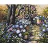 Ogród Wonderland