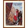 Wizyta w Rzymie