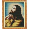 Pan Jezus 1