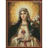 Najświętsze serce Maryi 2