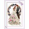 Ślub - nadruk 2
