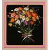 Kwitnący  bukiet
