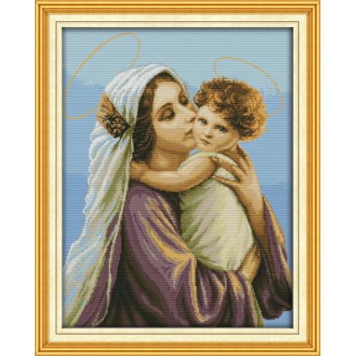 Matka idealna