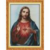 Najświętszego Serca Pana Jezusa1