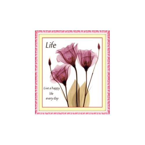 Słodkie życie