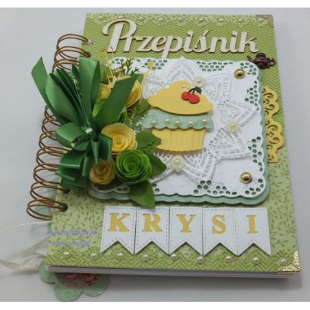 Przepiśnik, Notes, Pamiętnik