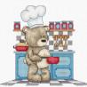 Bruno kucharz