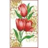 Tulipany 7