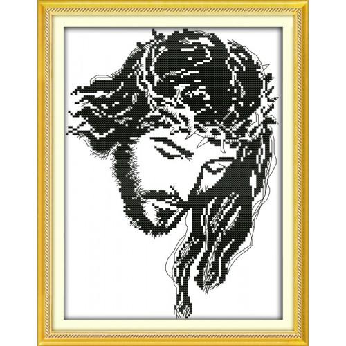Pan Jezus
