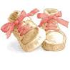 Malinowe butki