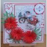 Karteczka na Dzień Babci